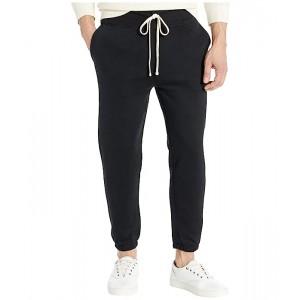 Polo Ralph Lauren Relaxed Fleece Pants Polo Black