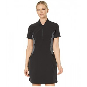 adidas Golf Rangewear Dress Black
