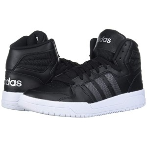 adidas Originals Entrap Mid Core Black/Grey Six/Matte Silver