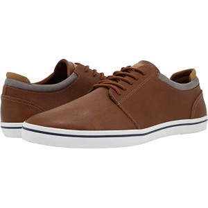 ALDO Dwain Light Brown