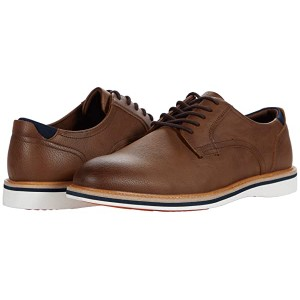 ALDO Olirang-W Light Brown