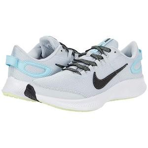 Nike Run All Day 2 Pure Platinum/Black/Glacier Ice