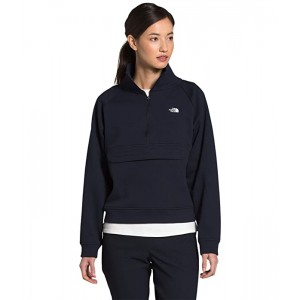 Explore City 1u002F4 Zip Sweatshirt