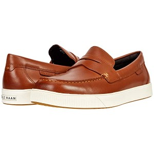 Cole Haan Nantucket 2.0 Penny British Tan