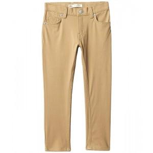 512 Slim Fit Taper Chino Pants (Little Kids)