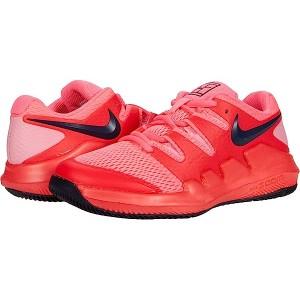 NikeCourt Jr Vapor X Tennis (Little Kidu002FBig Kid)