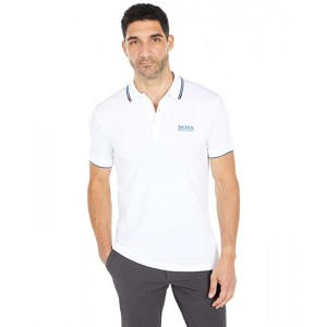 Paddy Pro Active-Stretch Golf Polo