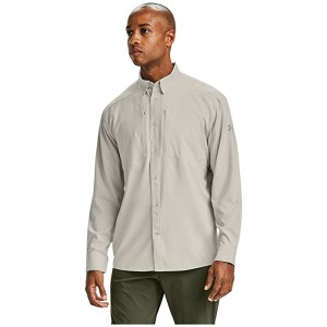 Tide Chaser 20 Fish Long Sleeve Shirt