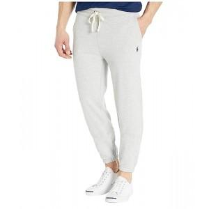 Polo Ralph Lauren Relaxed Fleece Pants Andover Heather