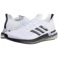adidas Running Ultraboost PB White/Black/Dash Grey