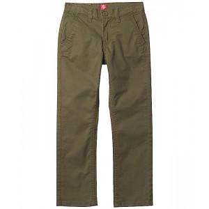 511 Slim Fit Chino Pants (Little Kids)