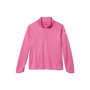 Dry Long Sleeve Top (Little Kidsu002FBig Kids)