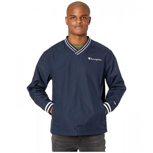 Champion Scout Jacket Navy