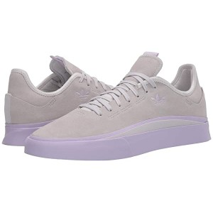 adidas Skateboarding Sabalo Crystal White/Purple Tint/Footwear White