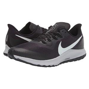 Nike Air Zoom Pegasus 36 Trail Oil Grey/Barely Grey/Black/Wolf Grey