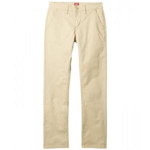 511 Slim Fit Chino Pants (Big Kids)