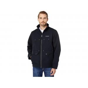 Loma Vista Jacket