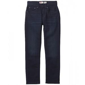 511 Slim Fit Performance Jeans (Big Kids)