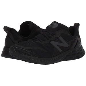 New Balance Fresh Foam Tempo Black/Black