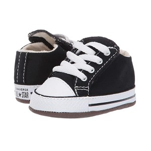 Chuck Taylor All-Star Cribster Gravity Graphic - Mid (Infantu002FToddler)