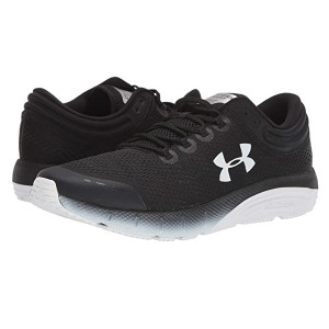 Under Armour Charged Bandit 5 Black/White/White
