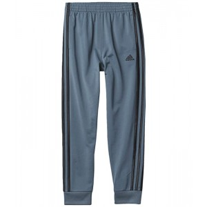 Tricot Color Joggers 21 (Toddleru002FLittle Kids)