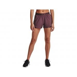 Play Up Shorts 30