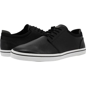 ALDO Dwain Black/White