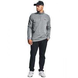 Storm Sweater Fleece 1u002F4 Zip Layer