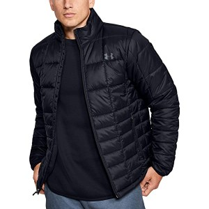 Armour Insulated Jacket
