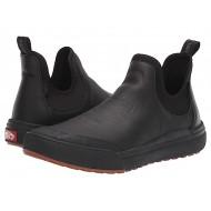 Vans UltraRange 3D Chelsea Mid MTE MTE Leather/Black