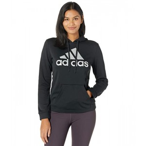 Game & Go Pullover Hoodie