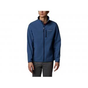 Ascender Softshell Jacket