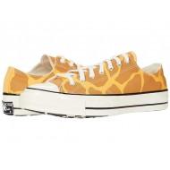 Chuck 70 Archive Giraffe