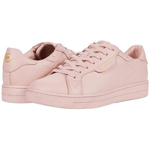 MICHAEL Michael Kors Keating Lace-Up Smokey Rose