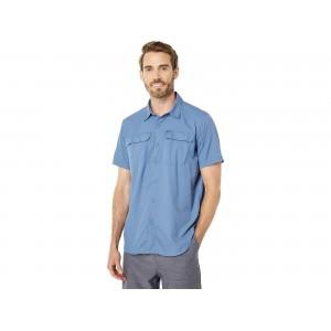 Silver Ridge 20 Short Sleeve Shirt
