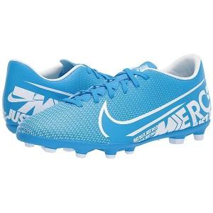 Nike Vapor 13 Club FGu002FMG Blue Hero/White/Obsidian