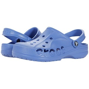 Crocs Baya Clog (Unisex) Lapis