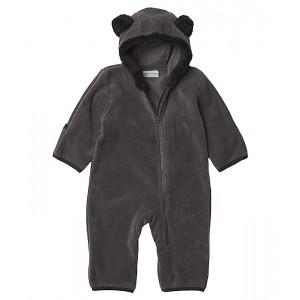 Tiny Bear II Bunting (Infant)