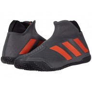 adidas Stycon M Grey Six/True Orange/Core BLack