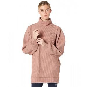 Transform Spring Loft Pullover