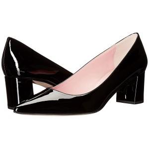 Kate Spade New York Milan Black Patent