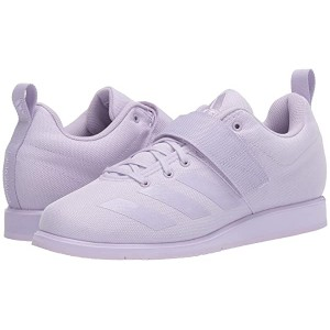 adidas Powerlift 4 Purple Tint/Purple Tint/Purple Tint