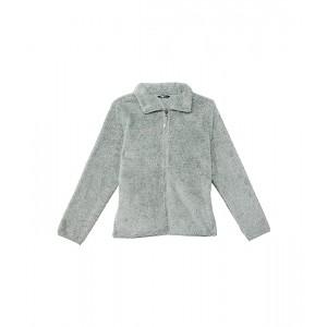 Suave Oso Fleece Jacket (Little Kidsu002FBig Kids)