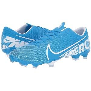 Nike Mercurial Vapor 13 Academy FGu002FMG Blue Hero/White/Obsidian