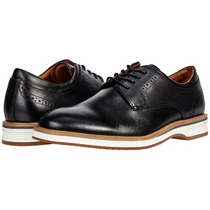 ALDO Asteanflex Black