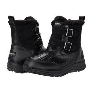Koolaburra by UGG Imree Moto Black
