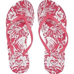 Roxy Bermuda II Hot Pink