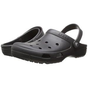 Crocs Coast Clog Graphite