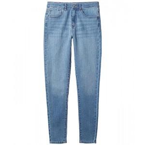 720 High-Rise Super Skinny Jeans (Big Kids)